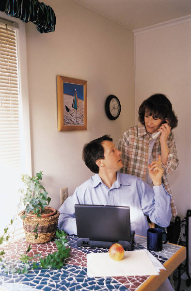 Property Management Software Owners